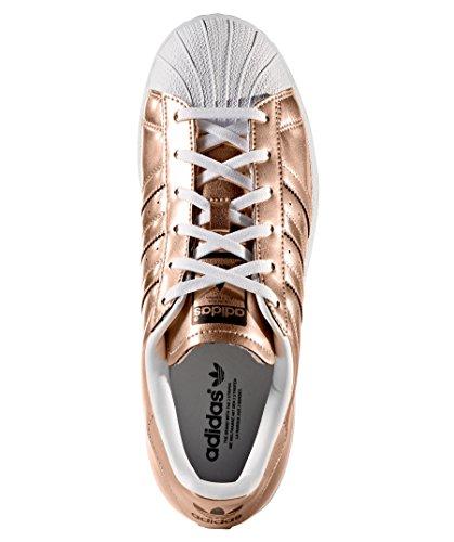 adidas Originals Superstar W CG3680- Size 42 EU