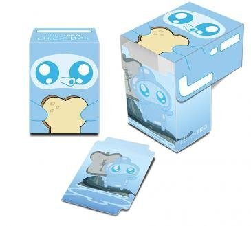 Bravest Warriors Jellykid Deck Box
