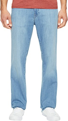 34 Heritage Men's Charisma in Sky Summer Sky Summer Jeans by 34 Heritage
