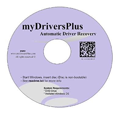 Drivers Recovery Restore for Compaq Presario F571AU F572AU F572US F573AU F574AU F575AU F576AU F577AU F577CL F579WM F700 F700EF F700EM F700XX F701XX F702XX CD/DVD Resources Utilities Software