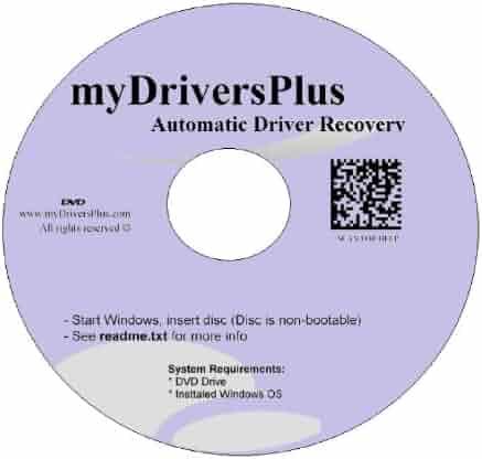 DV9917CL DVD WINDOWS VISTA DRIVER DOWNLOAD