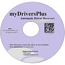 Drivers Recovery Restore for Toshiba Satellite M505D-S4970RD M505-S1401 M505-S4020 M505-S4022 M505-S4940 M505-S4945 M505-S4947 M505-S4949 M505-S4972 M505-S4975 CD/DVD Resources Utilities Software