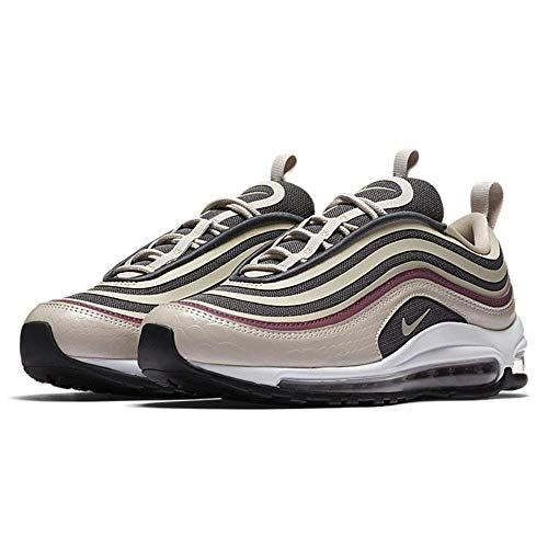 Air 97 '17 Nike Max Ah6806 Running Se 004 Shoes 5 8 Ultra Women's fwdaHqFa