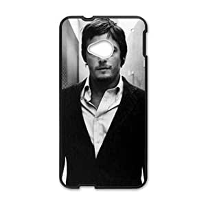 norman reedus hot Phone Case for HTC One M7