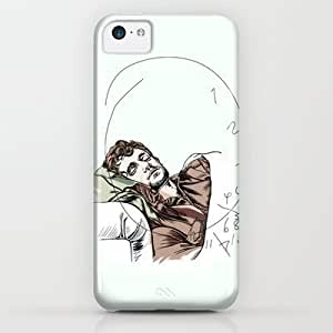 Society6 - Lost Time iPhone & iPod Case by Beart24