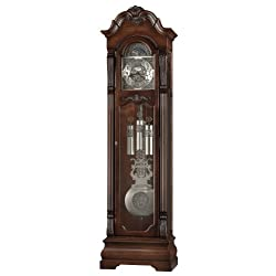 Howard Miller 611-102 Neilson Grandfather Clock by