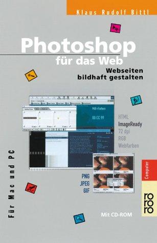 photoshop-fr-das-web-m-cd-rom