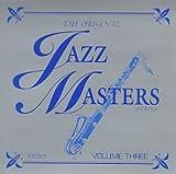 Jazz Masters 3