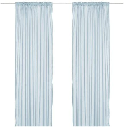barra cortina en ikea vivam precio