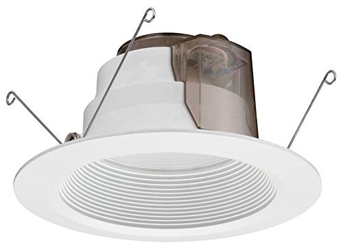 Lithonia Lighting Led 5 In Recessed in US - 8