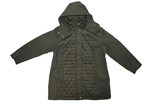 marc-new-york-ladies-quilted-jacket-s-green