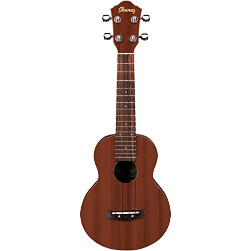 Used, Ibanez UKC10 Concert Ukulele w/ Gigbag for sale  Delivered anywhere in USA