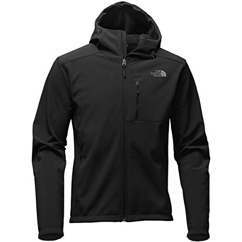 North Face Apex Bionic Jacket - 8