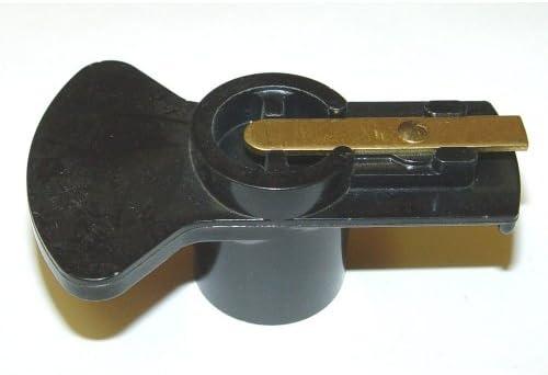 Omix-Ada 17246.13 ディストリビューターローター