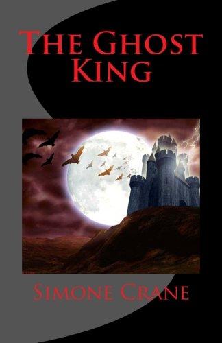 The Ghost King pdf epub