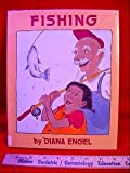 Fishing, Diana Engel, 0027334635