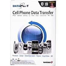 Professional Software for your Motorola Q9c Sprint Phone from Datapilot! Used to safely access and/or sync your Phonebook, Pictures, Ringtones, MP3, Calendar, Images, Video, and more to your PC or Mac. (Features may vary from phone to phone)