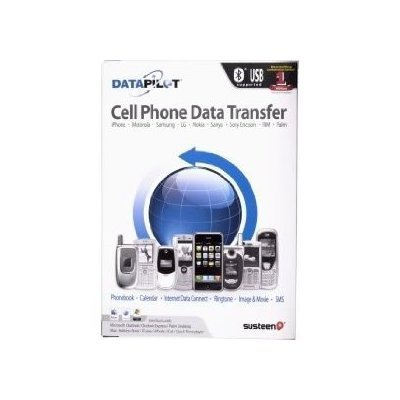 Professional Software for your Samsung SCH-U750 Alias2 Verizon Phone from Datapilot! Used to safely access and/or sync your Phonebook, Pictures, Ringtones, MP3, Calendar, Images, Video, and more to your PC -