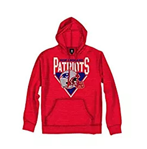 New England Patriots NFL Men's