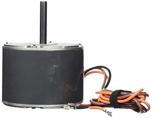 Protech 51-100999-02 1/10 hp 208-230/1/60 Condenser Motor