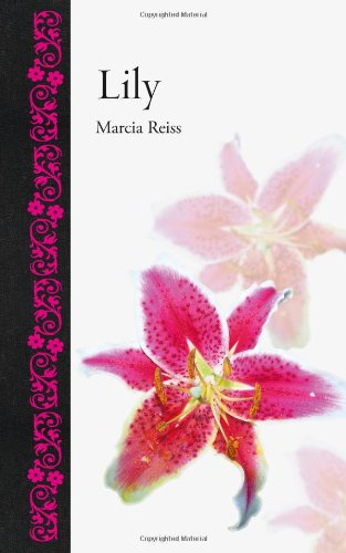 lily-botanical