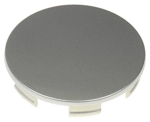 r Painted Wheel Center Cap ()