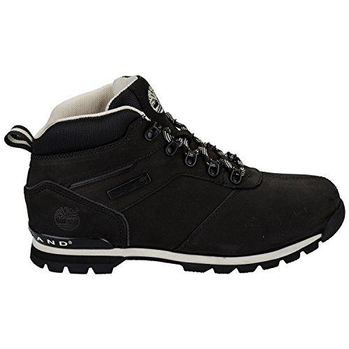 Chaussures de marche Timberland Split Rock 2 pour homme en noir