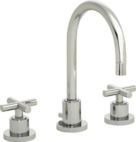 california faucets reviews