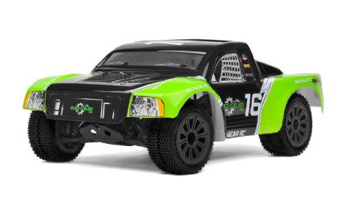 xmods truck - 5