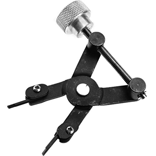 (New Vehicles Body Repair Tool Brake Cylinder Remover Drive Shaft Circlip)