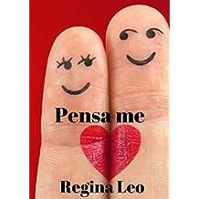 Pensa me (Italian Edition)