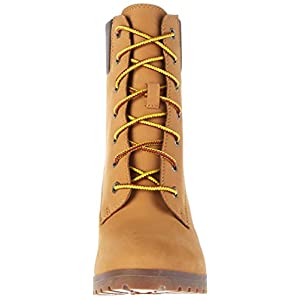 Timberland Women's Allington 6in Lace Up Ankle Boot