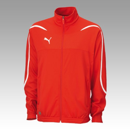 Puma Team Sport Chaqueta Powercat TT 1.10 Poly