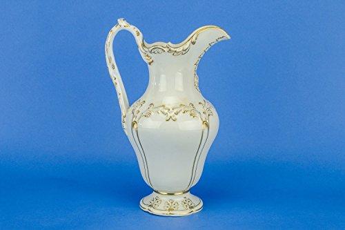 Neo Classic Ceramic - 6
