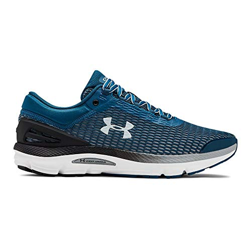 Best Under Armour Men Running Shoes - Under Armour Men's UA Charged Intake
