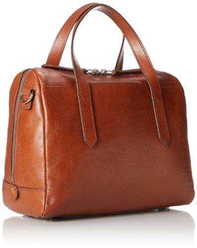 fossil handbags sydney