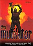 Mutilator, The (Extreme Version) [Import anglais]