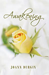 Awakening by JoAnn Durgin ebook deal
