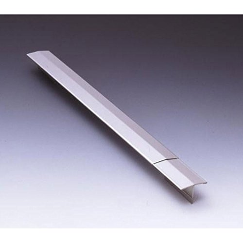 Kyoto Counter - Comolife fill the gap kitchen counter sliding plate , 2 type , Made in Japan