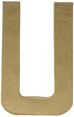(Craft Ped Paper CPL1006251-U.K Mache 8