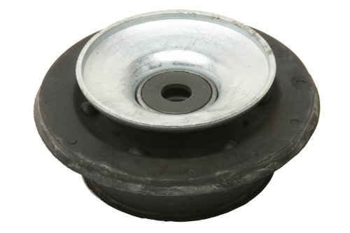 URO Parts 191 412 329 Front Upper Strut Mount with INA Bearing