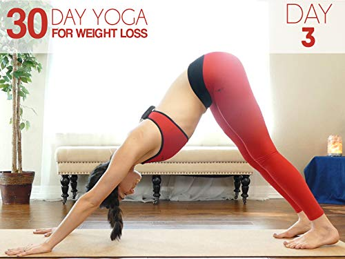 Day 3 - Amp Up Your Metabolism