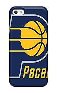 Hot Fashion NmNMXDq2889IXEsa Design Case For Htc One M9 Cover Protective Case (indiana Pacers)