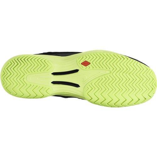 97091d8ac2d Amazon.com  Nike Lunar Ballistec 1.5 Mens Tennis Shoe  Everything Else