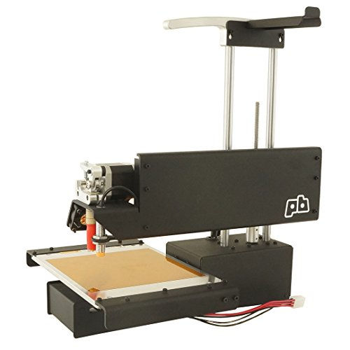 Printrbot Assembled Simple