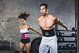 Sweet Sweat 'Workout Enhancer' Gel