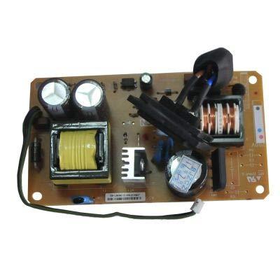 Printer Parts for Eps0n Stylus Photo R2000 / R3000 Power Board Printer Parts