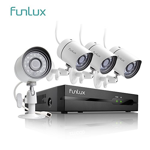 funlux-4-channel-1080p-hdmi-nvr-simplified-poe-4-720p-hd-outdoor-indoor-security-camera-system-no-ha