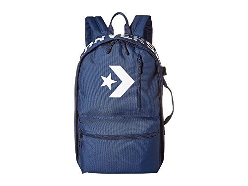 Converse Street 22 School Backpack Bags -