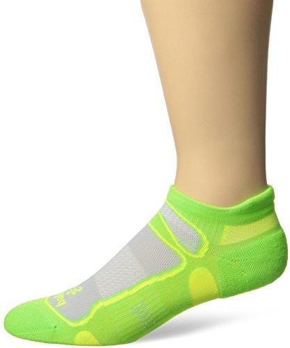 Balega Ultralight Athletic Running Socks